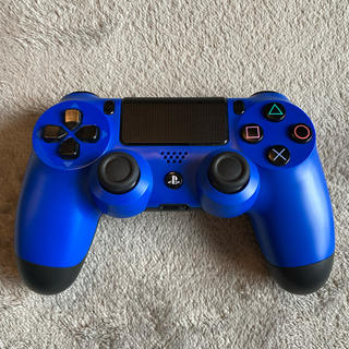PS4 純正コントローラー DUALSHOCK4