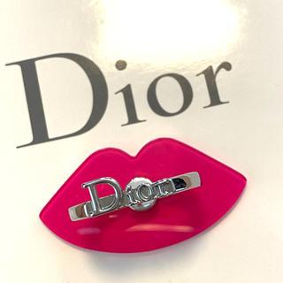 ディオール(Dior)のDiorスマホリング(その他)