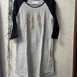レディー(Rady)のRady  7分袖Tシャツ(シャツ/ブラウス(長袖/七分))
