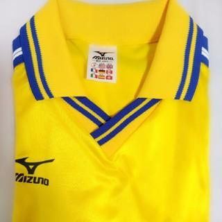 ミズノ(MIZUNO)のミズノ 半袖トレーニングシャツ(ウェア)