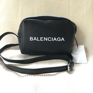 Balenciaga - バレンシアガ カメラバッグ