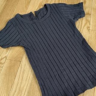 イエナスローブ(IENA SLOBE)の IENA SLOBE Tシャツ(Tシャツ(半袖/袖なし))