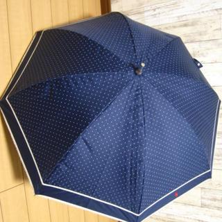ポロラルフローレン(POLO RALPH LAUREN)のラルフローレン日傘(傘)