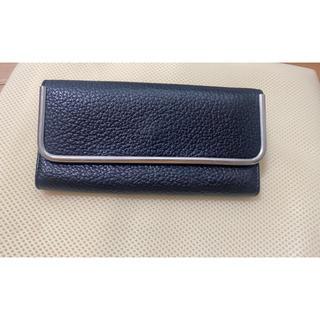 カルヴェン(CARVEN)のCARVEN財布(長財布)