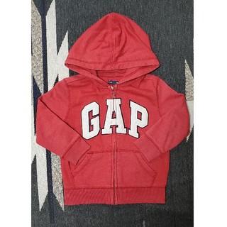 GAP/ギャップ/パーカー/110cm