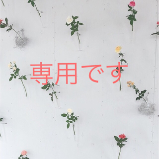 防弾少年団(BTS) - BTS ジョングク BANGBANGCON バンバンコン メッセージフォト ②④