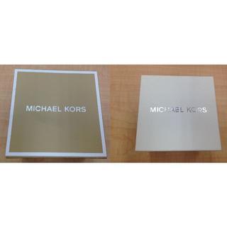 マイケルコース(Michael Kors)のMICHAEL KORS マイケルコース レディース 腕時計 MK-3820(腕時計)
