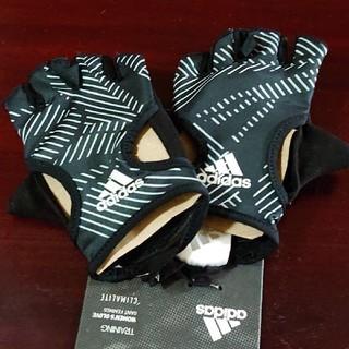 アディダス(adidas)のアディダス グローブ(手袋)