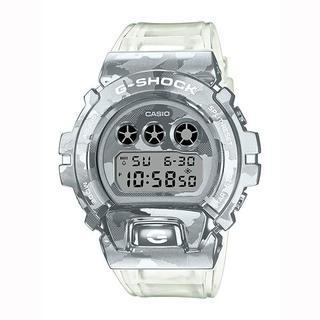 G-SHOCK - 超人気モデル カシオ G-SHOCK GM-6900SCM-1JF