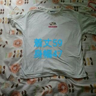 ウィゴー(WEGO)の☆クレヨンしんちゃん可愛いTシャツ(Tシャツ(半袖/袖なし))