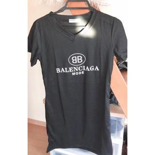 バレンシアガ(Balenciaga)のBALENCIAGA ワンピース 値下げ可(その他)