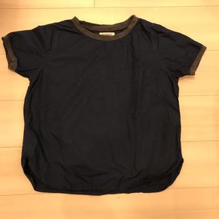 BEAMS BOY - ビームスボーイ***Tシャツ