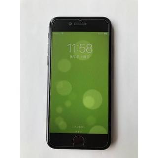iPhone - SIMフリー iPhone8 64GB 84 %