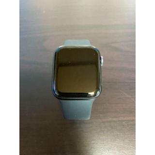 Apple Watch - Apple Watch Series 5 44mm