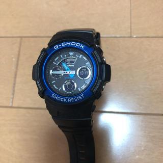 G-SHOCK - カシオ G SHOCK 腕時計