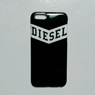 ディーゼル(DIESEL)のiPhone6ケース(iPhoneケース)