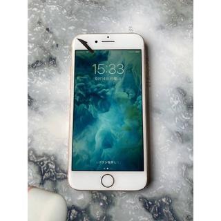 iPhone - SIMフリー iPhone8 64GB 87 %