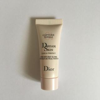 ディオール(Dior)のディオール カプチュールトータル ドリームスキン ケア&パーフェクト乳液 (乳液/ミルク)