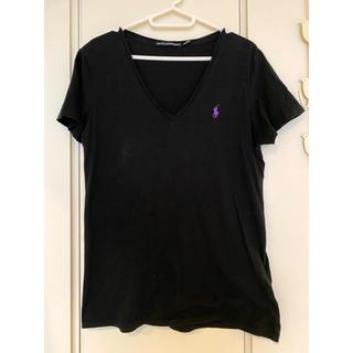 ポロラルフローレン(POLO RALPH LAUREN)のラルフローレンスポーツ Tシャツ(Tシャツ(半袖/袖なし))
