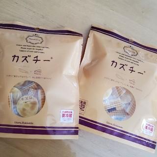 KALDI - カズチー 二袋セット