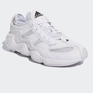 アディダス(adidas)のフィーツーウェア [FYW S-97] (スニーカー)