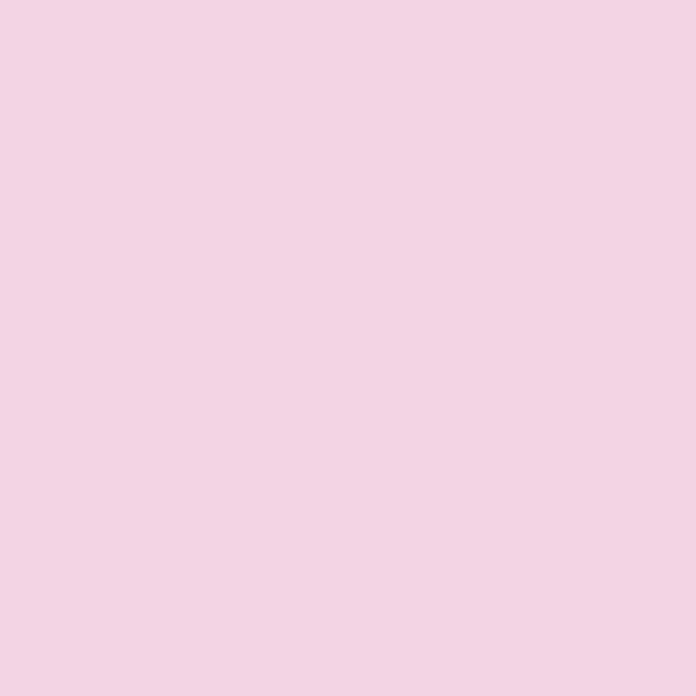 rico様専用 コスメ/美容のスキンケア/基礎化粧品(クレンジング/メイク落とし)の商品写真