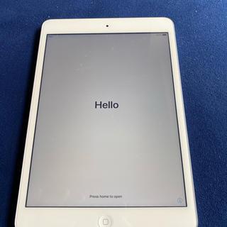 iPad - iPad mini2 32GB ME280J/A