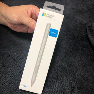 Microsoft - Microsoft Surface Pen