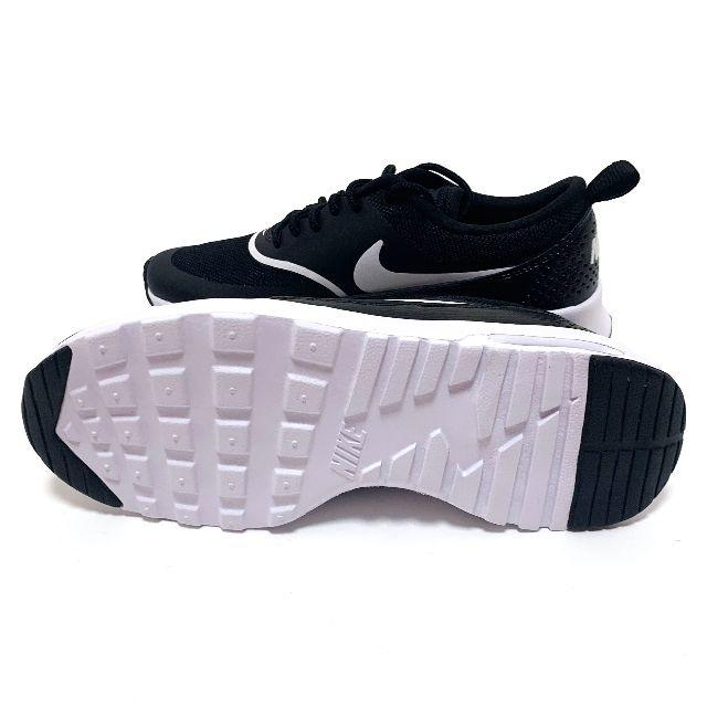 NIKE(ナイキ)の新品 25.0cm ナイキ ウィメンズ エアマックス シア レディース レディースの靴/シューズ(スニーカー)の商品写真