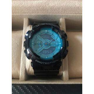 G-SHOCK - CASIO G-SHOCK ハイパーカラーズ 海外モデル 腕時計