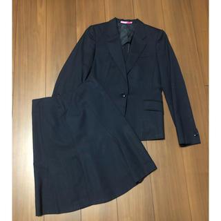 アオキ(AOKI)のレディーススーツ AOKI(スーツ)