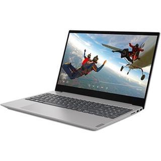 IdeaPad S340 15.6 Gray 256GB メモリ12GB 新品