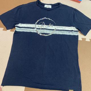 レディー(Rady)の Rady♡かすれRadyメンズTシャツ♡(Tシャツ/カットソー(半袖/袖なし))