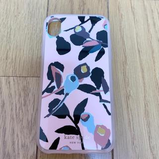 kate spade new york - katespade iPhoneXRケース