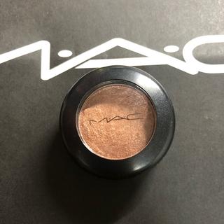 マック(MAC)のMAC ハニーラスト(アイシャドウ)
