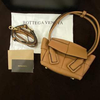 ボッテガヴェネタ(Bottega Veneta)のBOTTEGA VENETA トートバッグ(トートバッグ)