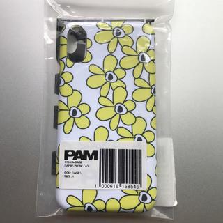 ユナイテッドアローズ(UNITED ARROWS)のiPhoneケース(x用)(iPhoneケース)