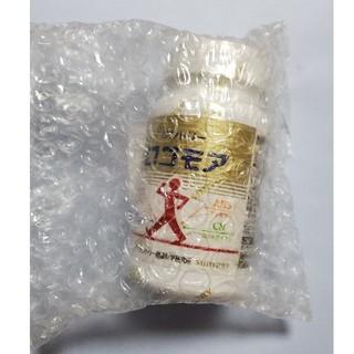 サントリー - ロコモア180粒