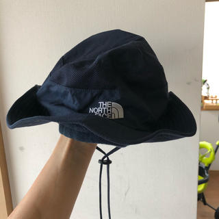 THE NORTH FACE - ノースフェイス 帽子 レディース ブリマーハット