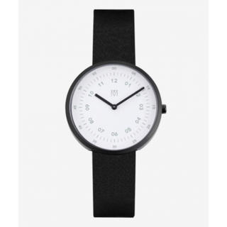 MAVEN WATCHES   マベンウォッチズ(腕時計)