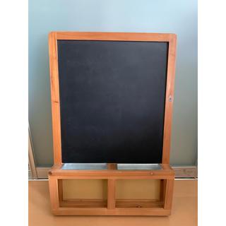 イケア(IKEA)の黒板(その他)