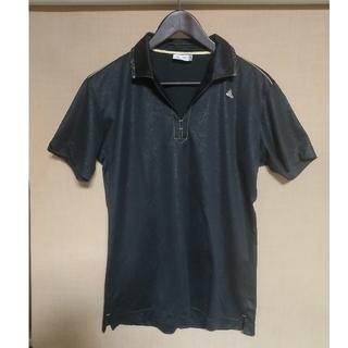 アディダス(adidas)のadidasゴルフウェア 長袖半袖セット メンズ(ウエア)