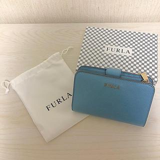 Furla - FURLA 折財布