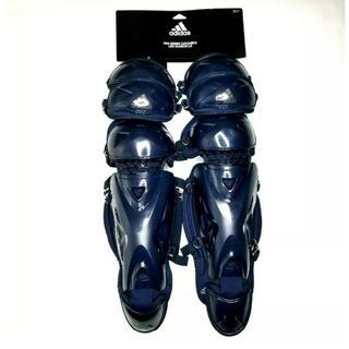 adidas - アメリカ国内最高級モデル☆USA adidas☆Proキャッチャーレガース