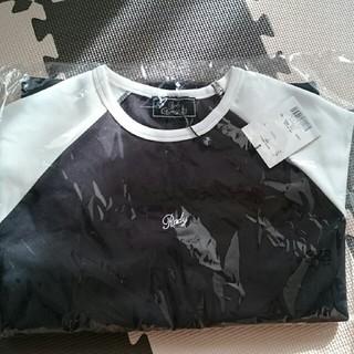 レディー(Rady)のRady 新品 ティシャツ(Tシャツ/カットソー(半袖/袖なし))