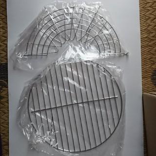 アムウェイ(Amway)のクィーンクック ウォックスティーマーラック(鍋/フライパン)