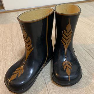 ダイアナ(DIANA)のDIANA アナ雪2 レインブーツ(長靴/レインシューズ)