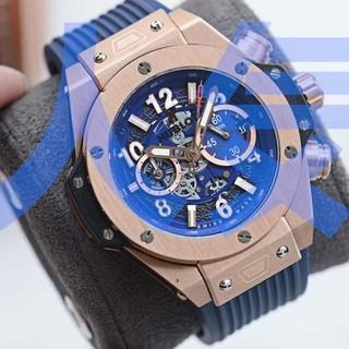 HUBLOT - ウブロ⊂腕時計 電池式