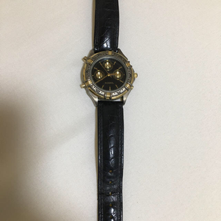 フォッシル(FOSSIL)のfossil  時計 (腕時計(アナログ))