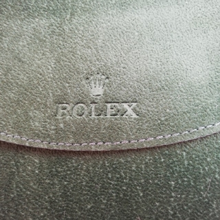 ロレックス(ROLEX)の匿名配送 ロレックス 純正 時計ケース(腕時計)